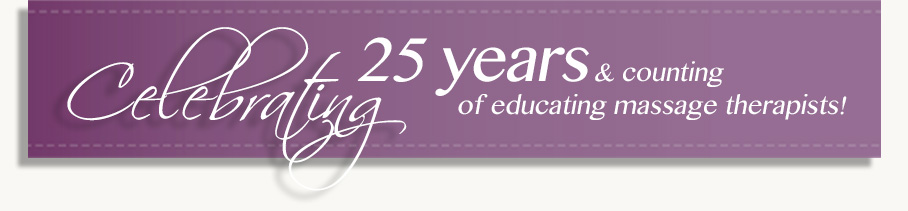 25years_banner